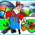 Компьютерная помощь в сургуте