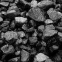 Уголь. Калачевский район.