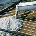 бетон раствор доставка