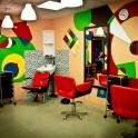 Сдается кресло парикмахера в аренду