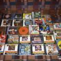 PS1/PS2/PS3/sega dreamcast/gemeboy Игры, фотография 2