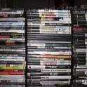PS1/PS2/PS3/sega dreamcast/gemeboy Игры, фотография 7