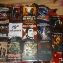 PlayStation 2 коллекционные издания