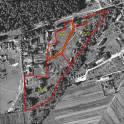 Земля промышленного назначения, село Медное, фотография 2