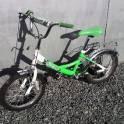 продать велосипед