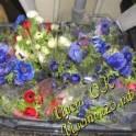 Cалон цветов
