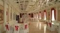 Культурно - развлекательный центр в Ростове-на-Дону, фотография 2