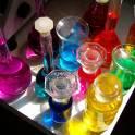 Репетитор по химии, подготовка к ЕГЭ и ГИА