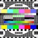 Ремонт телевизоров в  Железнодорожном