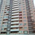 Лучшие предложение на рынке недвижимости Краснодара, фотография 4