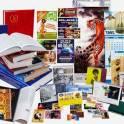 Типография, Реклама, Издательство, Дизайн