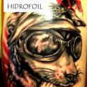 Думаешь, что татуировки -это слишком дорого?