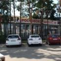Диагностика инжектора в Краснодаре