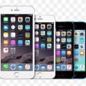iPhone 4s/5/5s/6