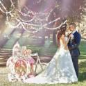 Свадебная фото и видеосъемка в Самаре.