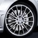 Скупка шин, дисков, колес, автомобильной резины любой в Красноярске