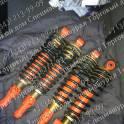 Амортизаторы для квадроцикла CF moto X6, CF moto X8, фотография 2