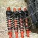 Амортизаторы для квадроцикла CF moto X6, CF moto X8, фотография 3