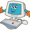 Профессиональная компьютерная помощь Уфа