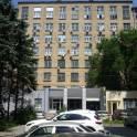 Сдается офисное помещение 32 м², пр. Нагибина , фотография 1
