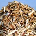Продаю дрова с доставкой.