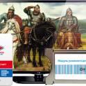 Триколор на 2 телевизора с качественным подключение под ключ по супер низкой цене в Ставрополе , фотография 1