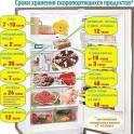 Ремонт холодильников на дому. Без выходных с 8.00 до 23.00