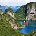 Вьетнам, Нячанг 26 мая на 11 ночей горящий тур
