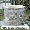 Копка колодцев в Архангельске