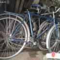 куплю любой велосипед в волгодонске