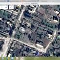 Продам участок 16 сот, с.Архангельское Буденновского р-на
