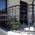 Лестницы , ворота , заборы