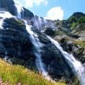 18 июня – Архыз. Софийские водопады.