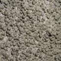 Бетон, растворы, щебень, песок-речной чистый, пгс, грунт