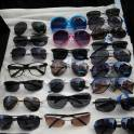 Продаются оптом очки