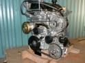 Двигатель ВАЗ 2123 ( из Тольятти )