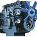 Комплексное обслуживание и ремонт двигателей DEUTZ