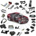 Профессиональный автоэлектрик приедет прямо к дому или офису и проведет диагностику или ремонт вашего автомобиля