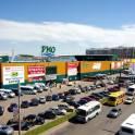Бесплатные шоп-туры в текстильный центр РИО г.Иваново