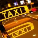 Такси Новосергиевка