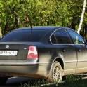 Продам Volkswagen Passat 2001г