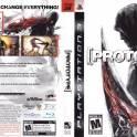 Sony PlayStation 3 Prototype