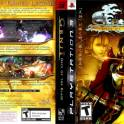 Sony PlayStation 3 Genji Days of the Blade