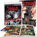 Sony PlayStation3 Yaiba: Ninja Gaiden Z