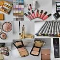 Декоративная косметика Chanel, Dior, Versace, MAC, YSL и др