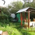 Продаю дом со всеми удобствами в Национальном заповеднике Мещера в Клепиковском р-не , фотография 7