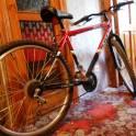 Продам горный велосипед.