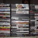 Sony PlayStation 2 пс2 Частная коллекция
