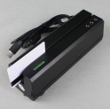 Энкодер магнитных карт MSR605 (аналог MSR206 / MSR606 / MSR 609 )
