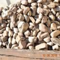 Банные камни
